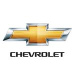 شفروليه كروز 2015 Chevrolet Cruze بسعر منافس • سيارات اوتو