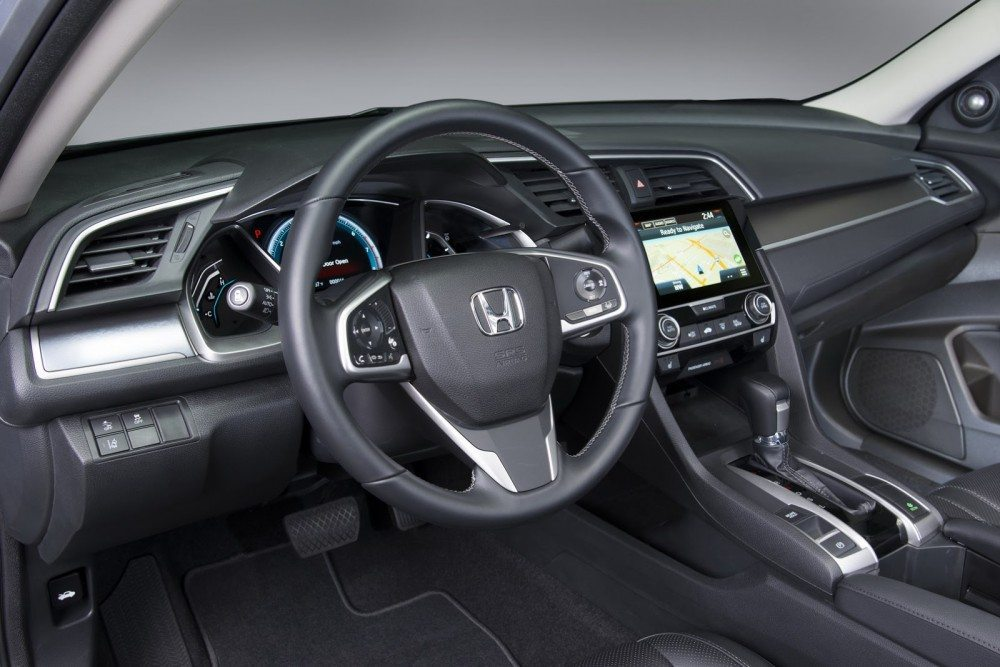 16-Civic-4-1000x667