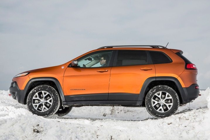 2015_jeep_cherokee_4dr-suv_trailhawk_s_oem_1_717