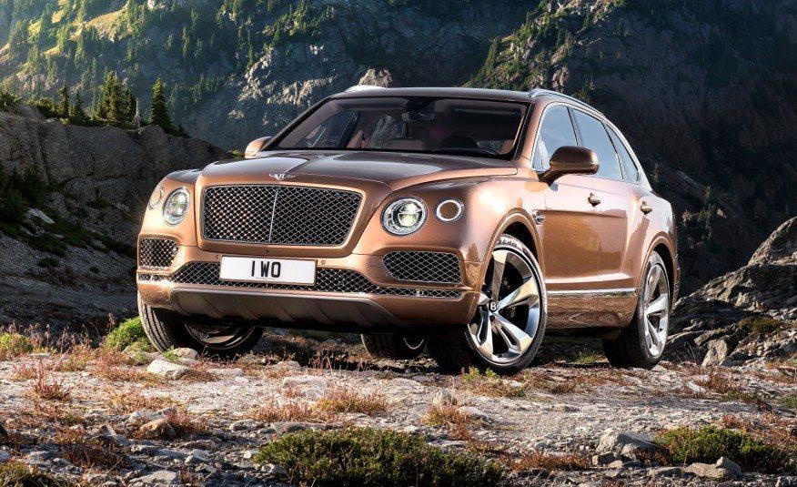 2016-Bentley-Bentayga-1082-876x535