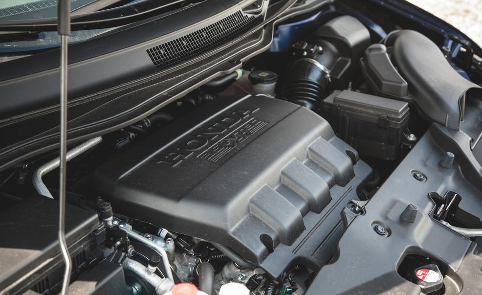 2014-honda-odyssey-touring-elite-35-liter-v-6-engine-photo-618270-s-986x603