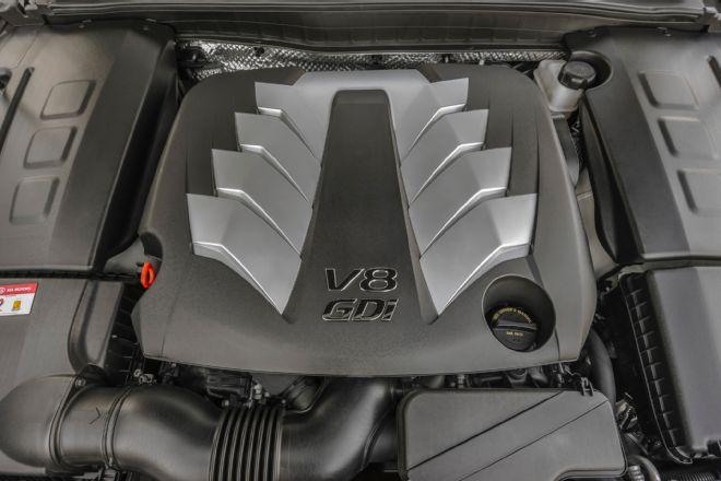 2015-kia-k900-engine