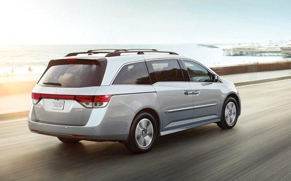 2016-Honda-Odyssey-Release-date4